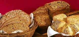 Delicious-Bread-Dessert-Recipes-With-SuperGrain-Millet