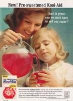 kool-aid-vintage-ad