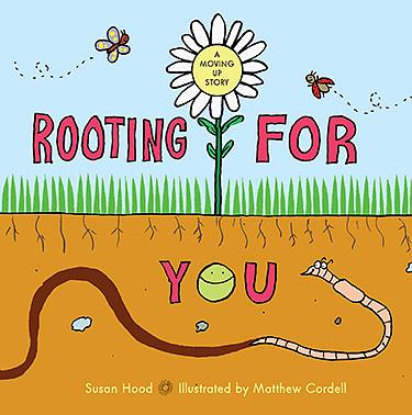 rooting-for-you-cover_scaled