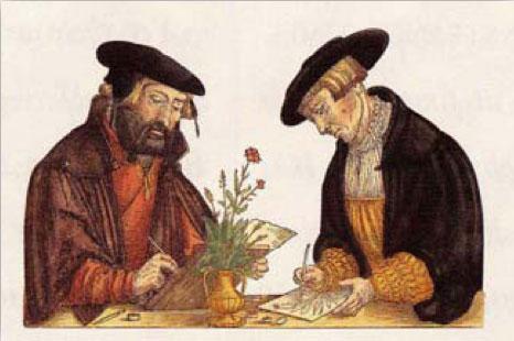 History-of-Herbal-Medicine-3